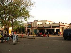 Akola-Station-300