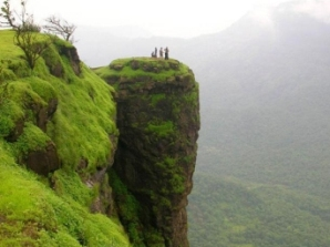 cities-601-mahabaleshwar