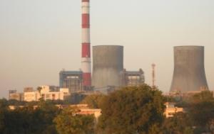 p-475-ThermalPowerstationBhusawal