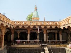 p-487-phaltan-mahanubhav
