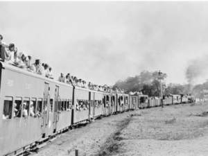p-531-railway-train-at-kurduwadi