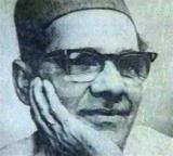 p-578-Mo_Ga_Ranganekar