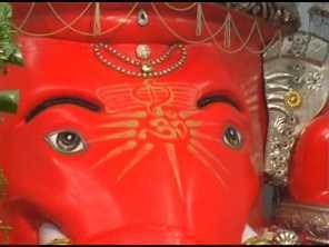 p-599-Ahmednagar-vishal-ganapati