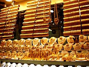 शुध्द सोन्याची बाजारपेठ जळगाव