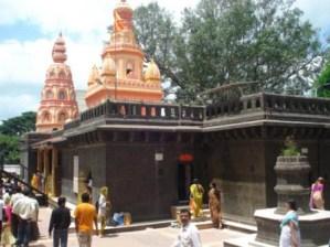 p-1413-pune-chinchwad-morya-gosavi-mandir