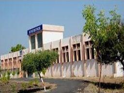 p-1521-Amravati-SantGadgeBabaAmravatiUniversity