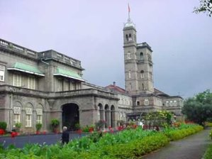 p-1682-Pune-University.jpg-300