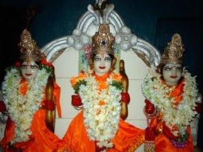 Nandurbar-Ram-Mandir