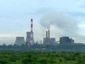Jalgaon-Bhusaval-Thermal-Power-Station-300