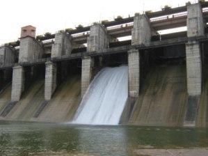 p-506-majalgaon-dam