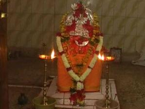 p-595-bhandara-pavni-sarvatobhadra-ganesh