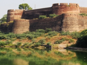p-1772-balapur-fort-featured