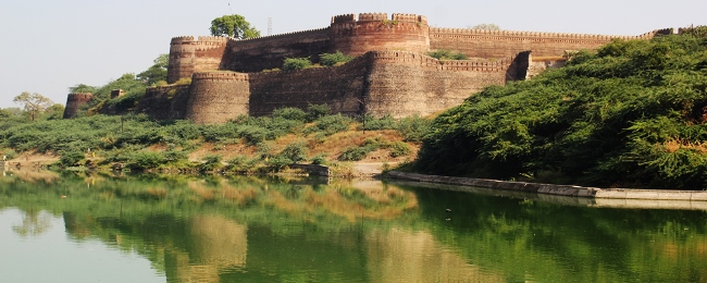 p-1772-balapur-fort-inline