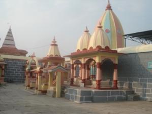 p-1776-Amravati-Ridhpur-Krishna-Temple
