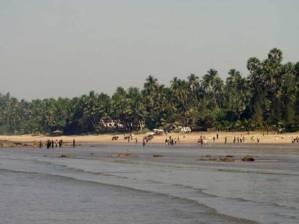 p-1808-raigad-alibaug-beach