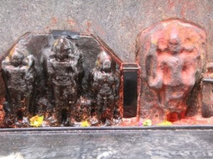 p-1820-Beed-Rakshasbhuvan-shanimandir