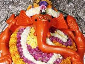 p-1889-Thane-Titwala-Mahaganapati