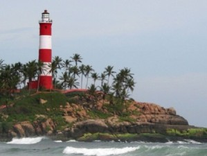 p-1917-Thikkoti Light House-kozhikode-300