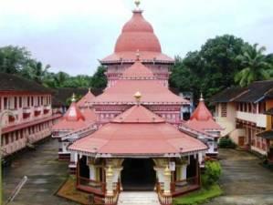 p-1959-ankola-mahamaya-temple-300