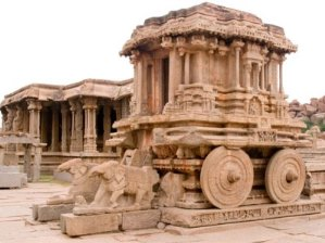 karnataka-bellari-district