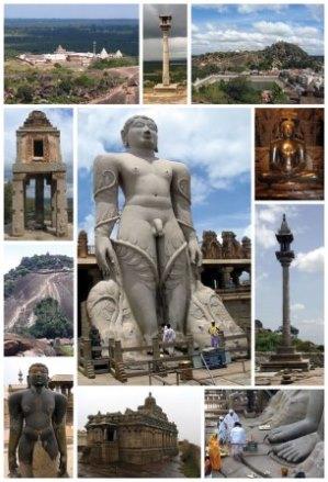 karnataka-svravanbelagola-Bahubali-temple-media