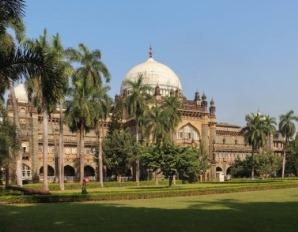 Prince_of_Wales_Museum,_Mumbai_01-300