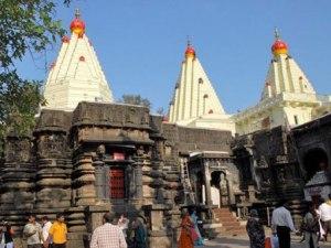 p-2060-mahalaxmin-temple-01-300