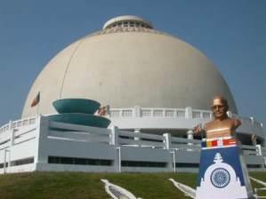 Nagpur-Dikshabhoomi-300