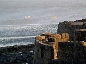 Alibag-Fort