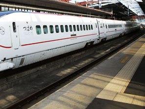 japan-Bullet-Train-300