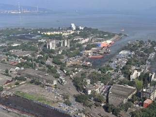 mumbai-eastern-waterfront-300