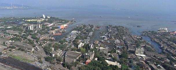 mumbai-eastern-waterfront-600
