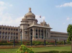 bangalore-vidhanasoudha-300