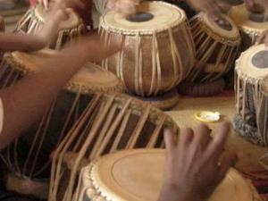 p-1924-dharwad-hindustani-music-300