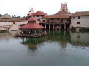 p-1964-udupi-krishna-temple