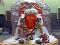 nandgaon-siddhivinayak
