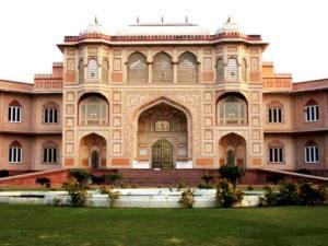 p-2437-Rajasthan-Jaipur-Birla-Sabhagruh