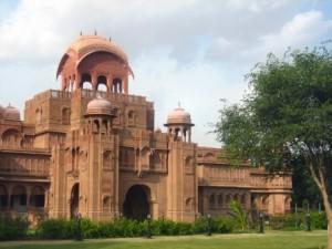 p-2439-Rajasthan-Bikaner-Lalgarh-Palace