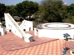 p-2443-Madhya-Pradesh-Ujjain-Yantramahal