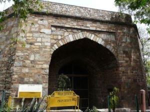 p-2466-Delhi-KhuniDarwaja