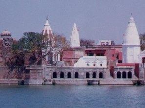 p-2468-Haryana-Kurukshetra-300