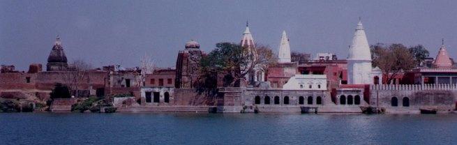 p-2468-Haryana-Kurukshetra