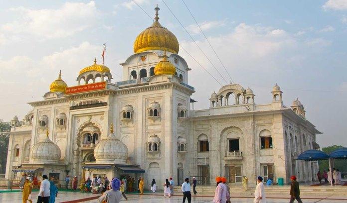 p-2469-Delhi-GuruBanglaSahib-700