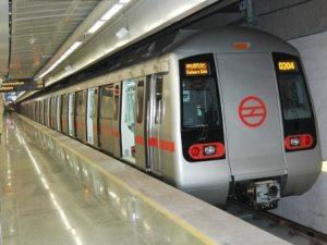 p-2475-Delhi-Metro