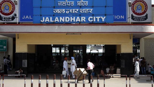 p-2478-Punjab-jalandhar