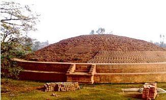 p-2480-Haryana-ChainetiStupa