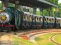 p-2481-nationalrailmuseumnewdelhi-300