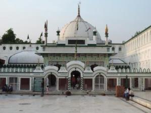 p-2482-Panipat-KalandarshahaMakbara