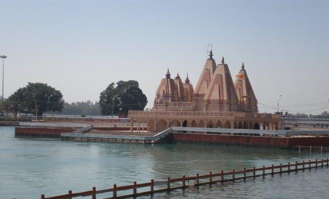p-2484-Haryana-Brahmasarovar-650