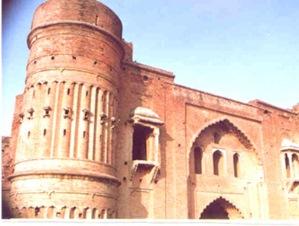 p-2492-Haryana-Karnal